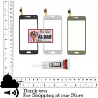 Lem Touchscreen LCD Samsung Galaxy J2 Prime SM G532G G532F G532H G532