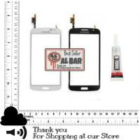 Lem + Touchscreen LCD Samsung Galaxy Grand 2 Duos SM G7102 G7106 ORI