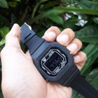G-shock GLS-5600 black