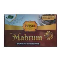 KURMA PRINCE DATES MABRUM 1KG