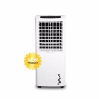 DENPOO AR1103XF Air Cooler 20 liter