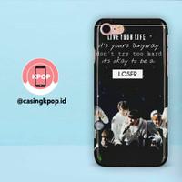 Loser Album Samsung A10 A30 A50 A70 Oppo A7 Realme 3 3pro Vivo V15 Pro