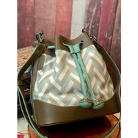 SLING BAG : EITO SMALL (PREORDER)