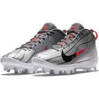 Sepatu Nike Force Zoom Trout 5 Pro MCS Baseball Softball