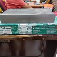 Power Performa PC-2500D Competion Best deals