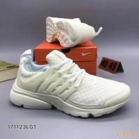 Nike Air Presto TP QS Original Sepatu Pria Sepatu Sneakers