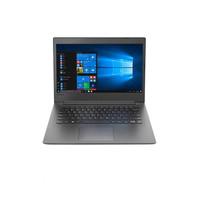"""Lenovo IdeaPad 130-14IKB 1MID - i3-6006U/4GB/1TB/DVD/Win 10/14"""""""