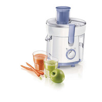 PHILIPS Juicer Viva Daily HR1811