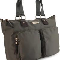 Palomino hand bag tas selempang wanita branded
