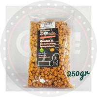 jagung marning 250 gr
