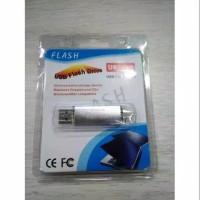 Flashdrive flashdisk flesdisk usb otg 1000 giga byte 1tb 1 tera byte