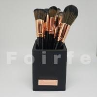BH Cosmetics Signature Rose Gold