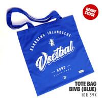 Simamaung Store Ready Stock Tote Bag BIVB