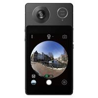 Kamera 360 Acer Holo360 4K LTE WiFi