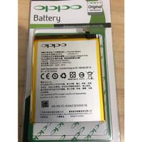 Oppo A37 / A37F . ORIGINAL Batery Baterai Batere Batrei Batre Batrai