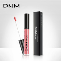 Dnm Temptation Lip Gloss Matte