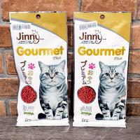 Jinny Snack Gourmet 35gr