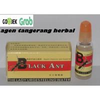 BLACK A-NT CAIR Obat-Lama-Stamina-Herbal-Wanita-Kuat-Gairah-Tahan-Jos
