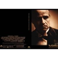 Harga jual kaset dvd the godfather action sub indo komplit kualitas   antitipu.com