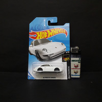 Pajangan Mainan Diecast Hotwheels Murah lot 2019 Porsche Carrera