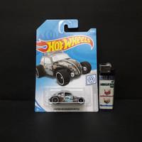 Pajangan Mainan Diecast Hotwheels Murah Lot 2019 Custom Volkswagen
