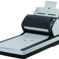 Driver for Barcode Printer M-2406