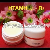 Htamh 0,1 - R3 (0000 1057) New