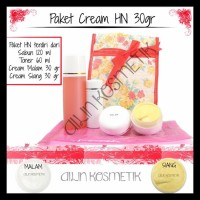 Cream Hn 30Gr Kwalitas Bagus Bukan Abal2 (Sesuai Foto) Big Sale