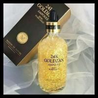 Serum Korea Goldzan 24K Terbaik