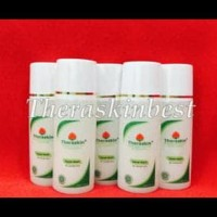 Theraskin Facial Wash For Normal Skin Stok Terbatas