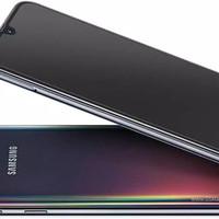 Samsung Galaxy A50 2019 Ram 4/64Gb Garansi Resmi