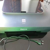 Printer Canon iP 2770 PIXIAN
