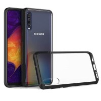 Vision Armor Case Samsung Galaxy A70