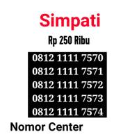 no Perdana Simpati Seri Kuartet 1111-0812 1111 7570 s3