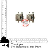 Connector Charger Asus Zenfone 5 A500CG T00J T00F Konektor Cas Port