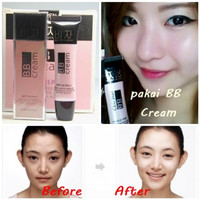 KCC KOREA CORECTION CREAM / BB CREAM KOREA (tahan 24 jam & waterproof)