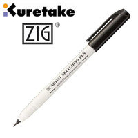 ARTIST SKETCHING PEN KURETAKE ZIG IR-220SP BLACK