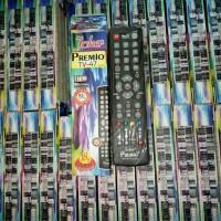 REMOTE JOKER TV47