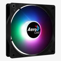 Aerocool Frost 12 120mm Fan