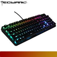Keyboard Tecware - Phantom 87 RGB Blue Switch