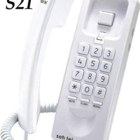 Sahitel S21