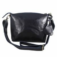 Sling Bag Simple Andini Black