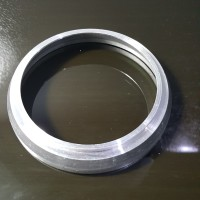 Spare Part: Ring Cup Sealer 22 oz Jumbo untuk 12 oz Diameter 67mm