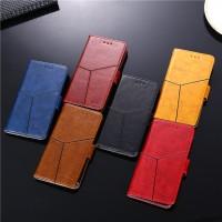 Casing Hp Motorola Moto C E5 G4 G5 G5s G6 X4 Z2 Z3 Plus Play case
