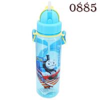 Botol Minum karakter Thomas 550 ML - 0885