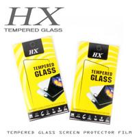 TEMPERED GLASS HX OPPO F9 / REALME 2 / SAMSUNG M20