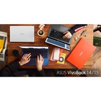 Info Laptop Asus I7 Katalog.or.id