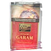 Rokok Gudang Garam Filter 12