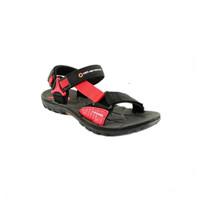 Sendal Sepatu Sandal Gunung Outdoor Adventure TREXA 100% Original