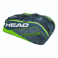 Tas Head Tour Team 9R Supercombi